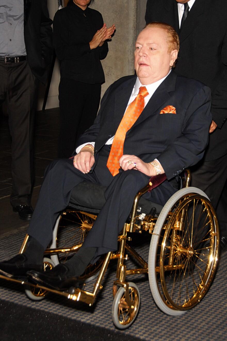 Larry_Flynt_Wheelchair.jpg