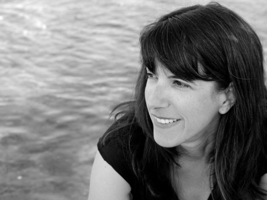 Florence Williams is a contributing editor at <em>Outside Magazine</em> and a freelance writer for <em>The New York Times</em>, <em>New York Times Magazine</em>, <em>Slate, </em><em>Mother Jones</em>, <em>High Country News </em>and <em>Bicycling.</em>