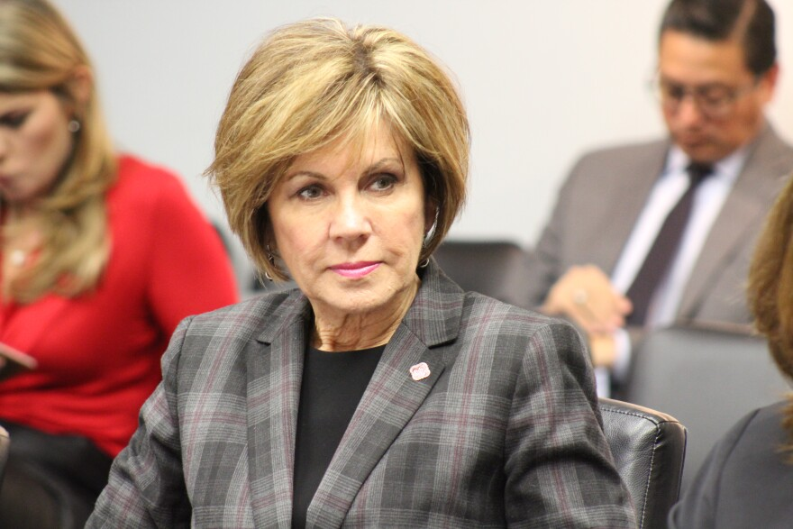 Sheryl-Sculley-City-Manager.JPG