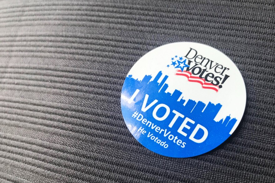 i_voted_sticker_SD_20200630.jpg