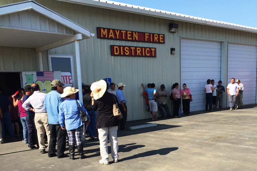hmong_voters_mayten_fire_district-montague_area.jpg
