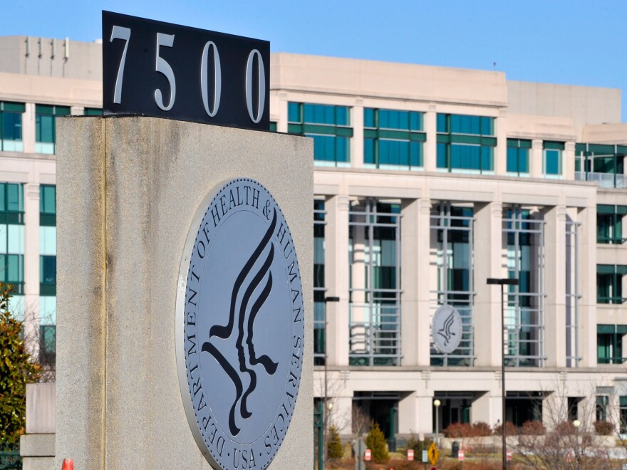 The Centers for Medicare and Medicaid Services — and its controversial center for innovation — is part of the U.S. Department of Health and Human Services, and has its headquarters outside D.C., in Woodlawn, Md.