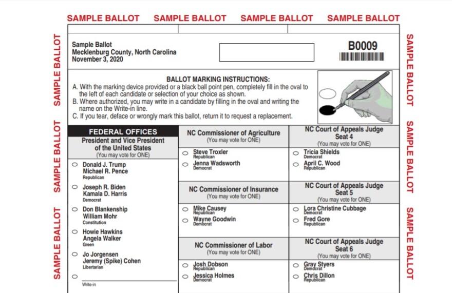 sample-ballot-top.jpg