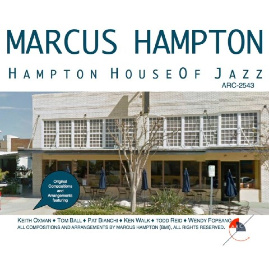 Hampton_(Small).jpg