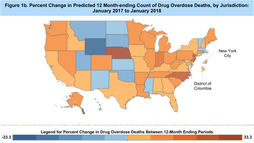 12_month-ending_provisional_counts_and_percent_change_of_drug_overdose_deaths.png