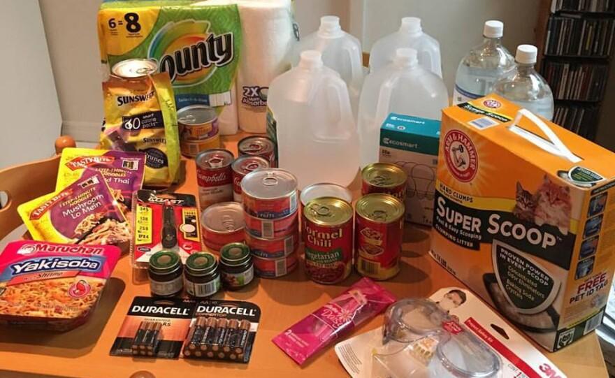 hurricane_supplies.jpg