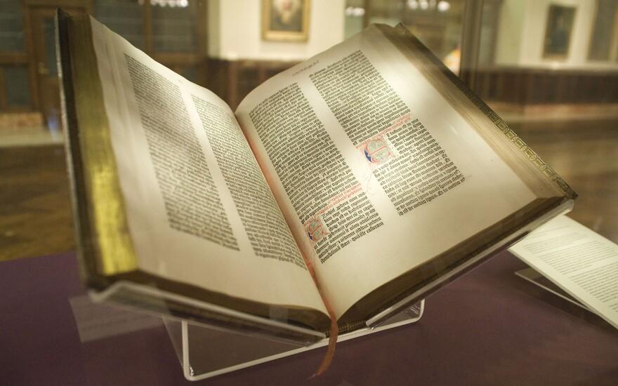 gutenberg_bible__lenox_copy__new_york_public_library.jpg
