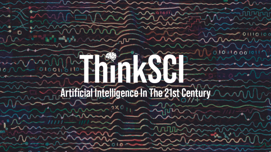 ThinkSCI - web post.png