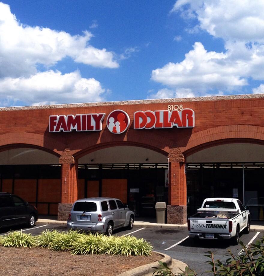 Family_Dollar_store.jpg
