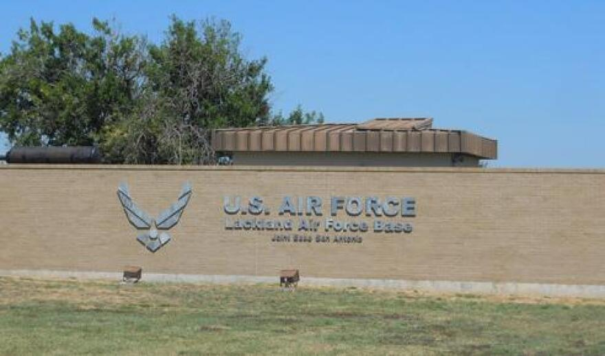 news-lackland-sign.jpg