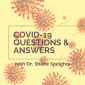 covid-19_questions_and_answers_thumbnail.png
