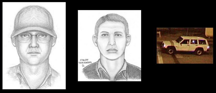 Gov Mansion Suspect Sketches.jpg