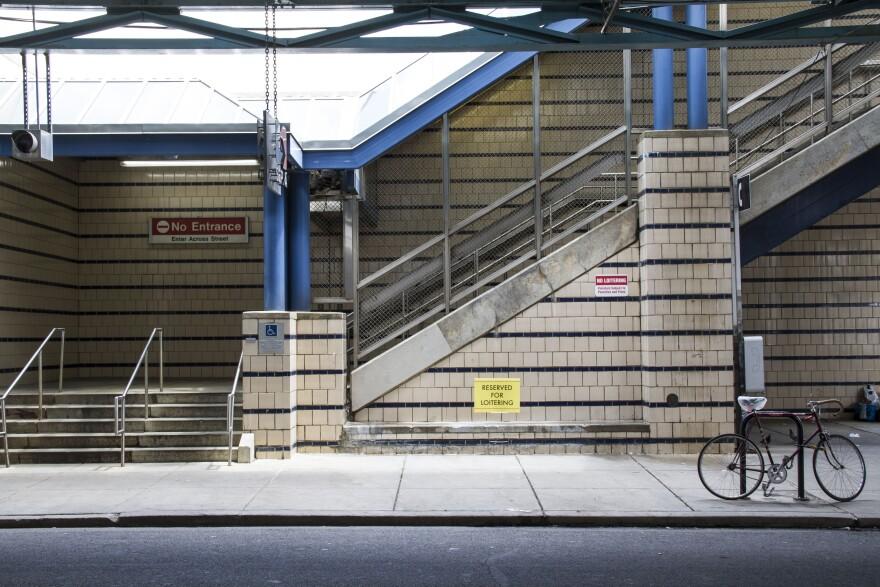 050818_sw_girard_station__philadelphia__pa_paul_shortt.jpg