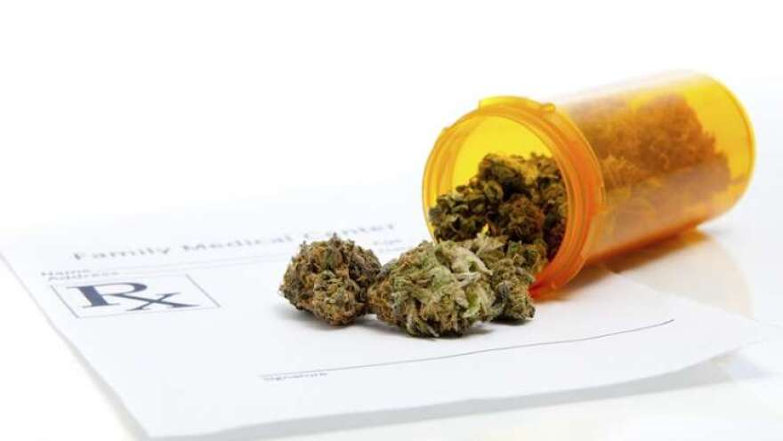 medicalmarijuanacpr.jpg