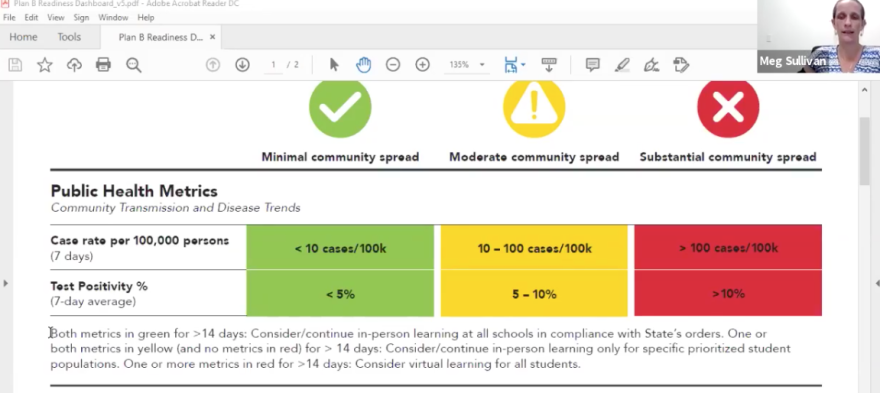 public_health_metrics.png