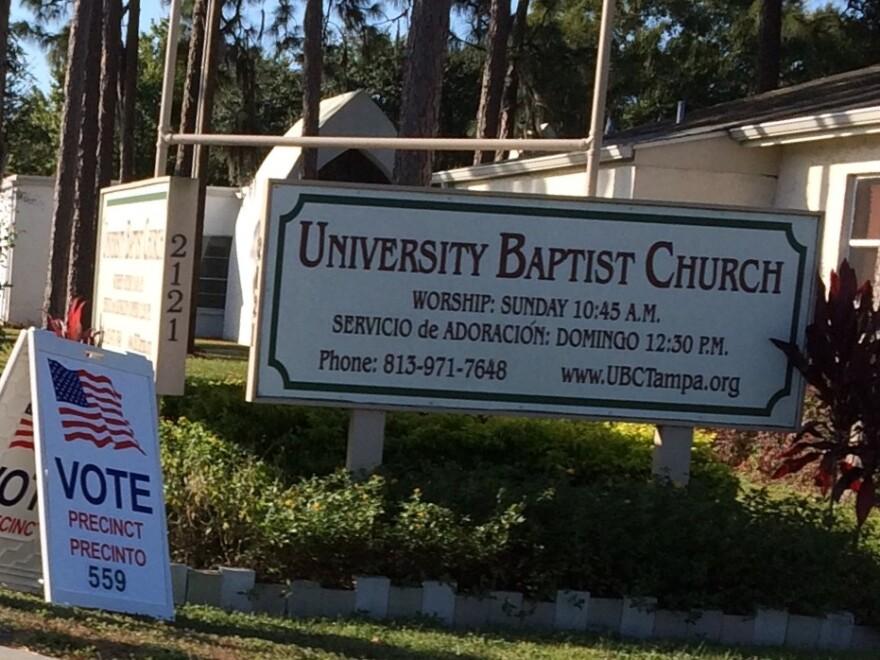 usf_area_voting_precinct-sgw.jpg