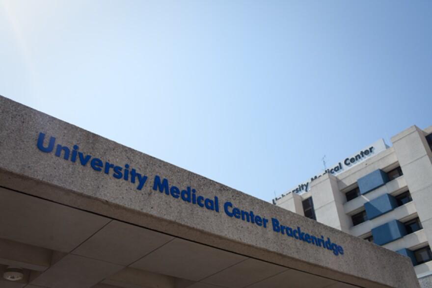 1-University_Medical_Center_Brackenridge_-_By_Daniel_Reese_-_05.jpg