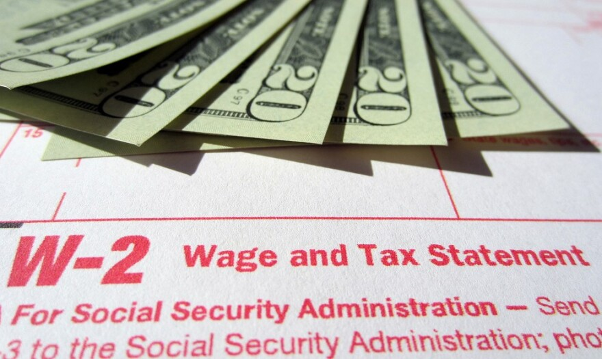 W2-Money-Taxes-Pixabay.jpg