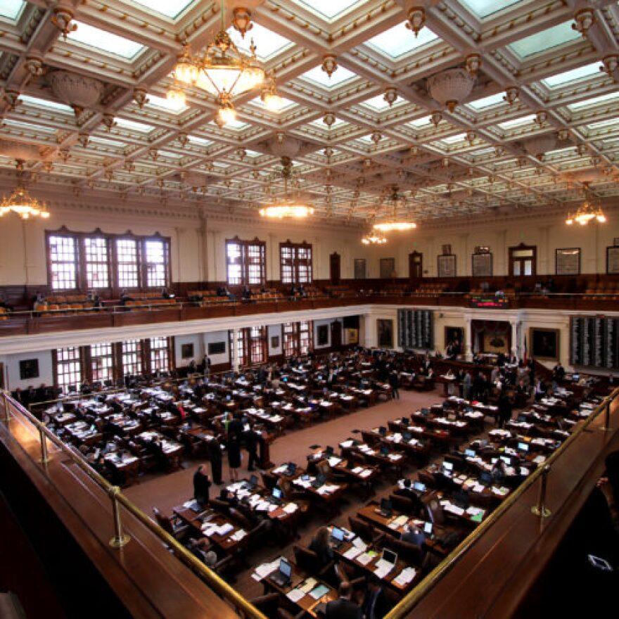 Texas-House-of-Representative-legislature-500x500.jpg
