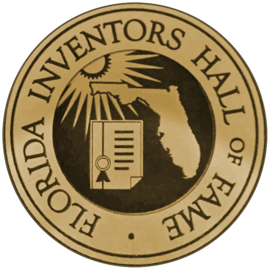 UB_7-28-14_FL_Invent_HOF_M.jpg