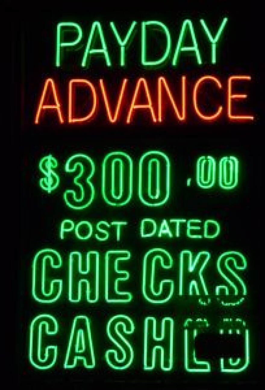 source-payday-sign.jpg