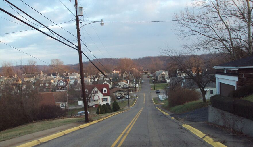 Weirton_Marland_Heights.jpg