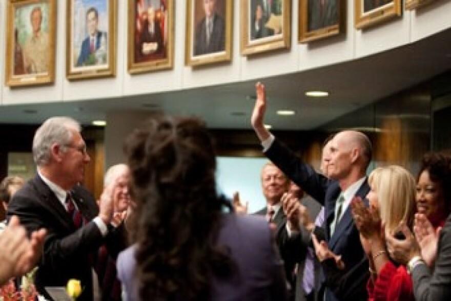rick_scott_legislature.jpg