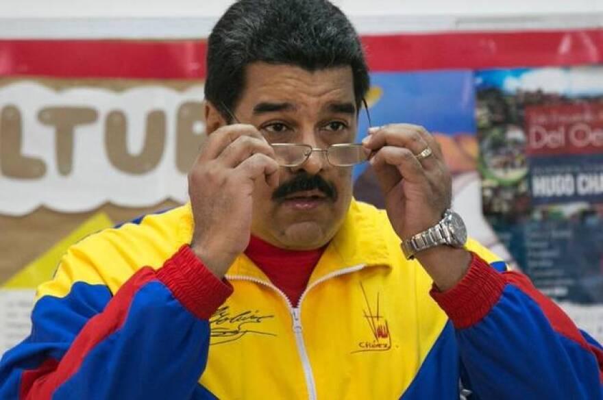 IMG_Venezuela_Socialist__6_1_OK59AV1G_L140556795.jpeg