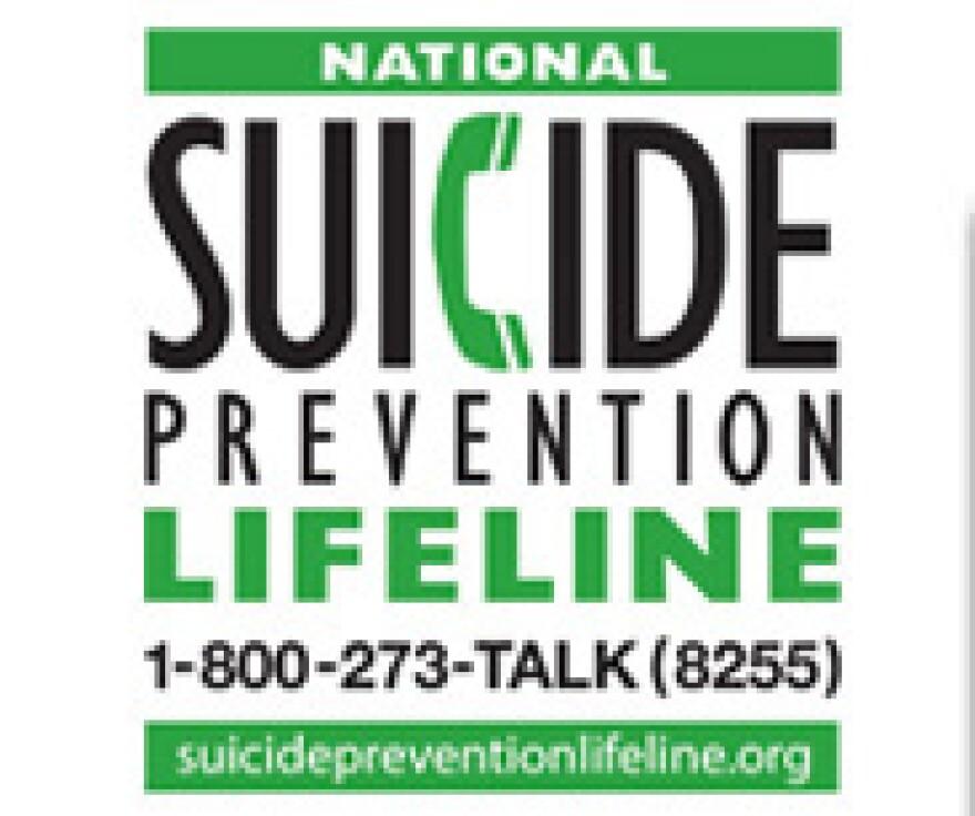 suicide Logo.jpg