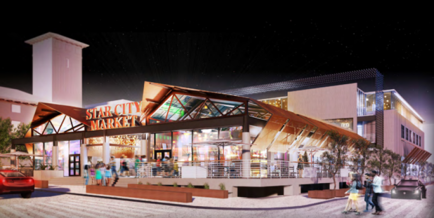 072618_kc_rendering_of_star_city_market_by_3d_development.png