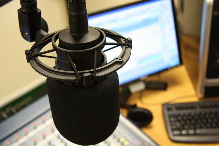 podcast mic.jpeg
