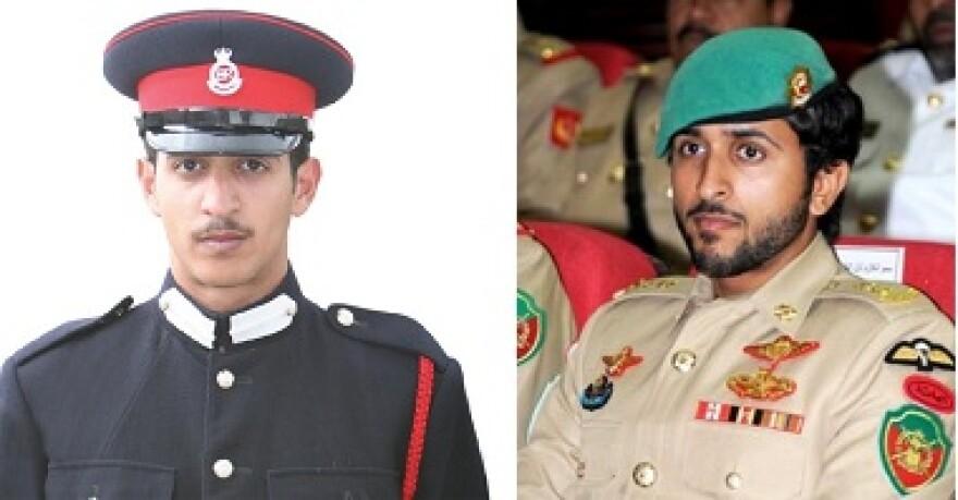 Bahraini_Sheikhs.jpg