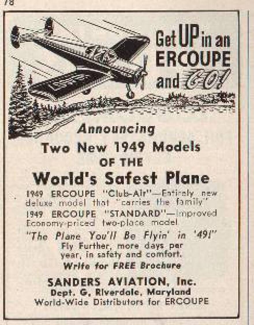 1949_Ercoupe_Advertisement_in_Flying.jpg