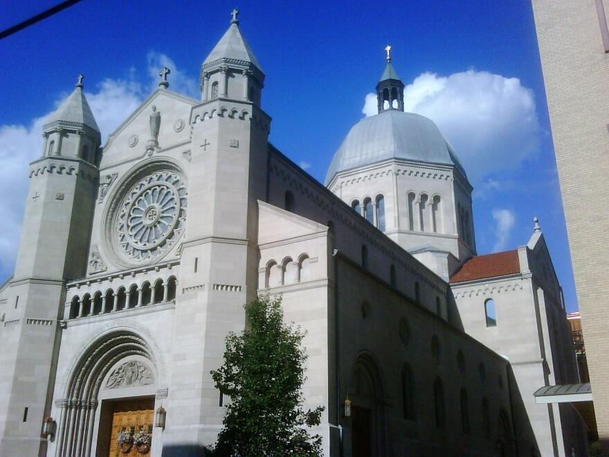St._Joseph_Cathedral_Wheeling_WV_1.jpg