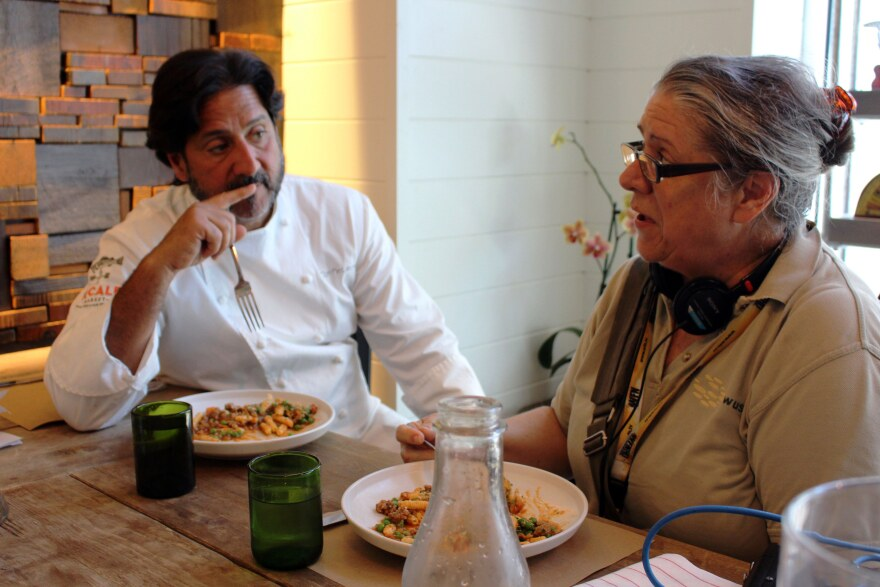 img_2762_sharing_a_meal_with_chef_don.jpg