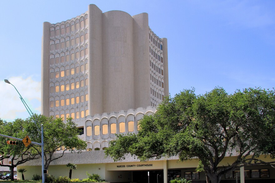 Nueces_county_courthouse.jpg
