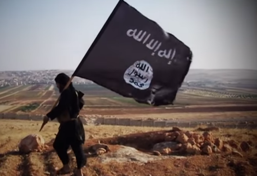 isis2.png