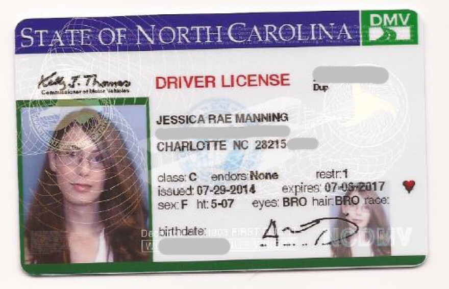 drivers_license_new_use.jpg