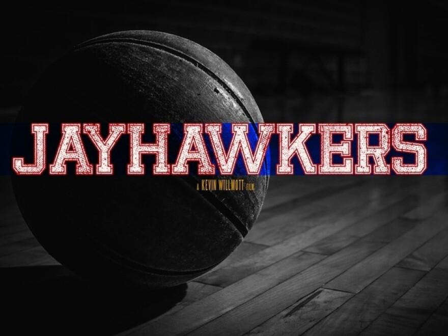 Jayhawkers.jpg