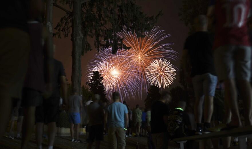 fireworks_military.gov_.jpg