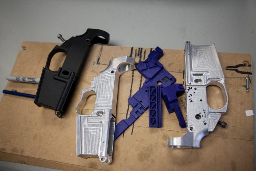 printed_gun_parts.jpg