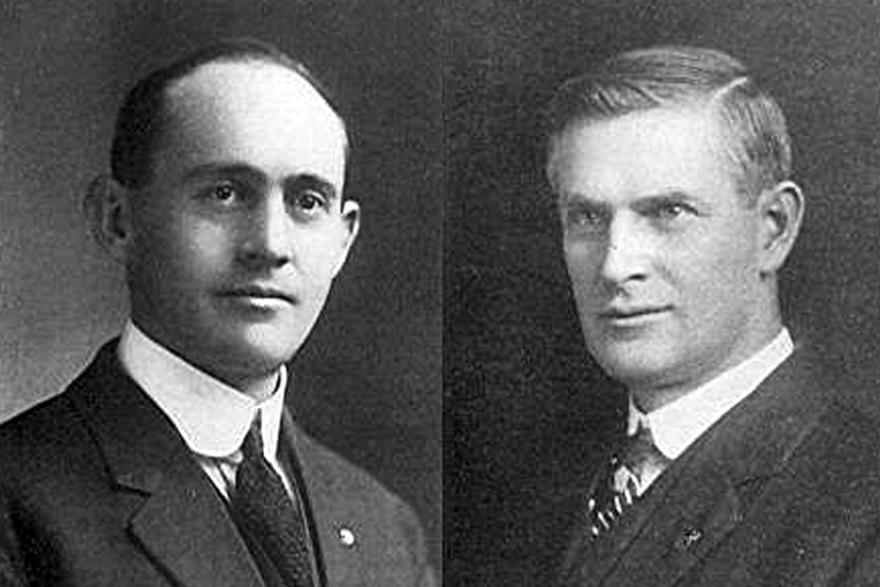 inews_100_year_law_wages_1915_senators_0.png