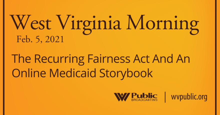 020521 Copy of West Virginia Morning Template - No Image.png