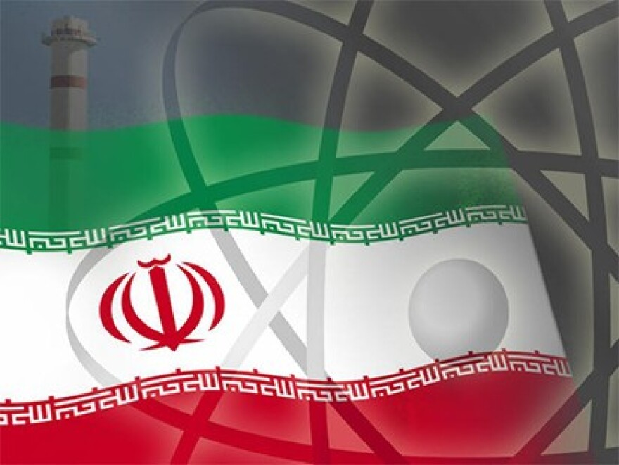 IranNuclear.jpg