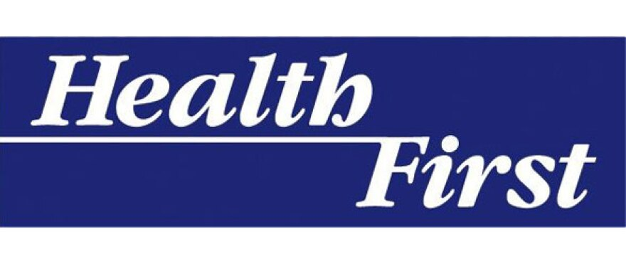 Health-First-Logo_0.jpg