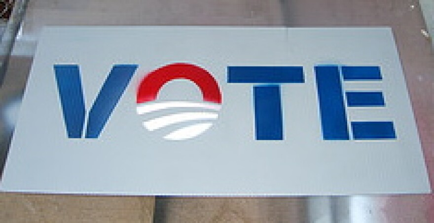 Vote_Pic.jpg