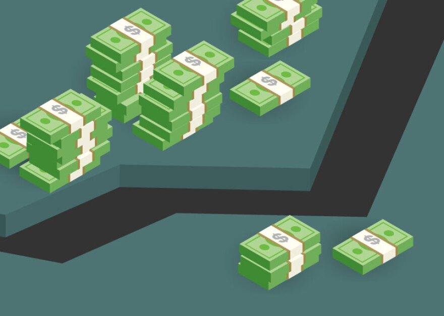 financial_divide_villanueva.jpg