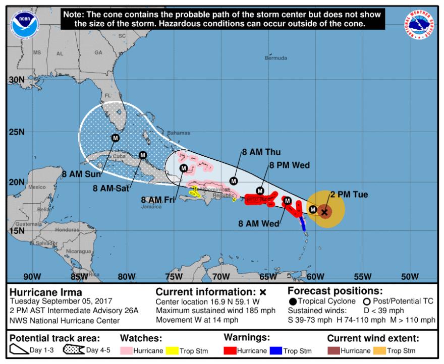 090517_Irma2pm.png