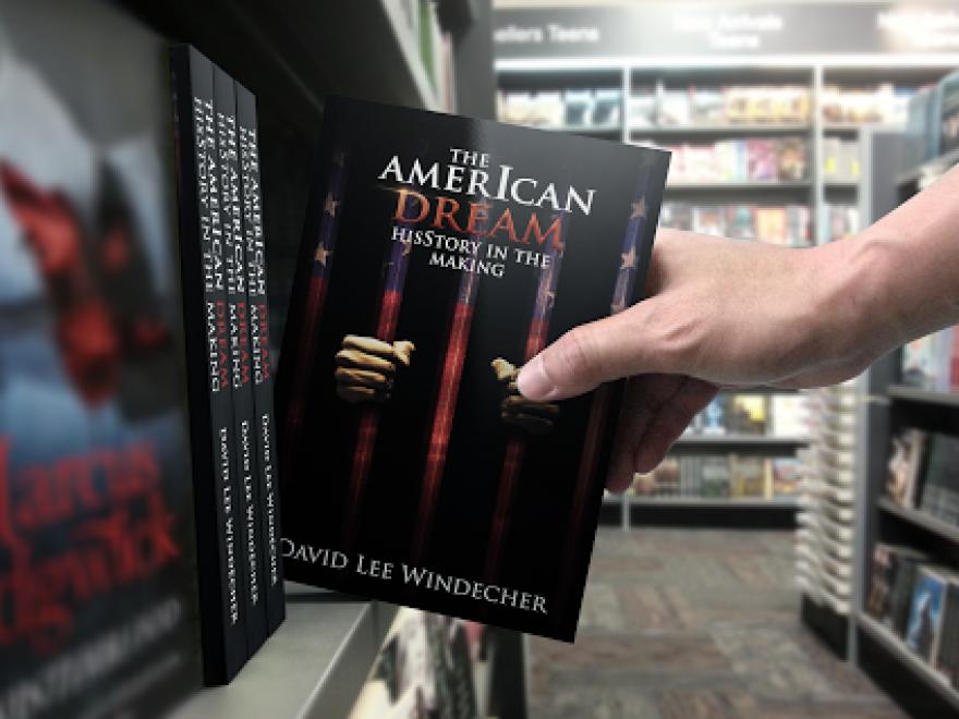 david_lee_windecher_book.png
