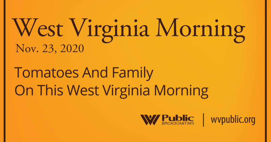 112320 Copy of West Virginia Morning Template - No Image.png